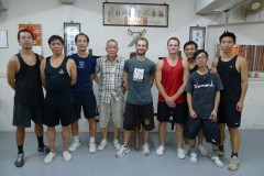 At-Sifu-Ng-Chun-Hong-school